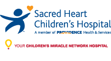Sacred Heart Childrens' Hospital